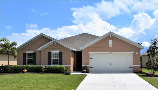 7277 Mikasa Drive, Punta Gorda, FL 33950 (MLS #C7414144) :: Advanta Realty
