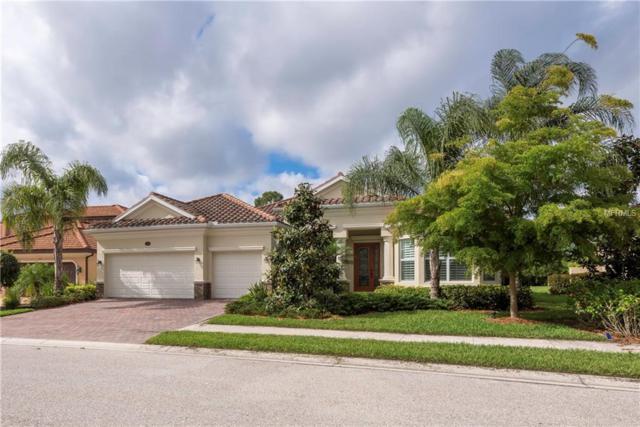 5436 Royal Poinciana Way, North Port, FL 34291 (MLS #C7414286) :: Cartwright Realty