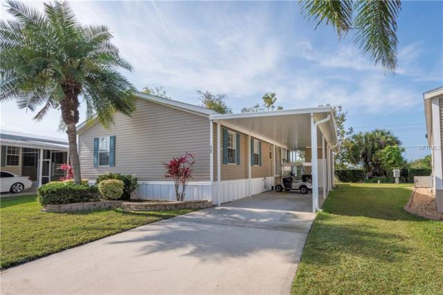 2100 Kings Highway 725 NIPIGON TRL, Port Charlotte, FL 33980 (MLS #C7414352) :: Florida Real Estate Sellers at Keller Williams Realty