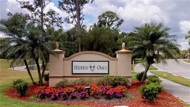 5627 Hidden Oak Court, North Port, FL 34287 (MLS #C7414381) :: Cartwright Realty