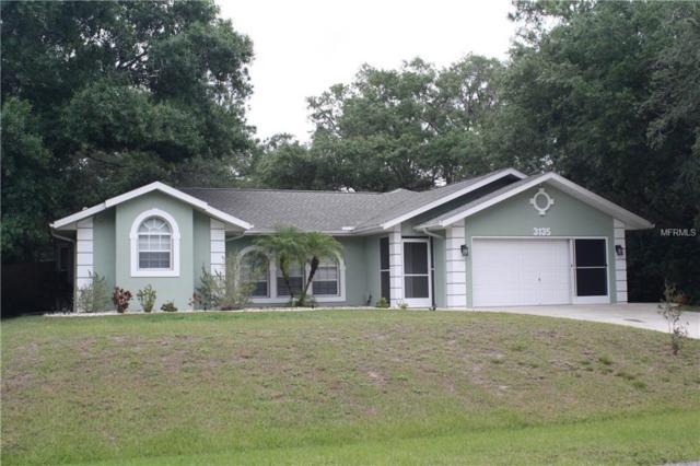 3135 Junction Street, North Port, FL 34288 (MLS #C7414420) :: Delgado Home Team at Keller Williams