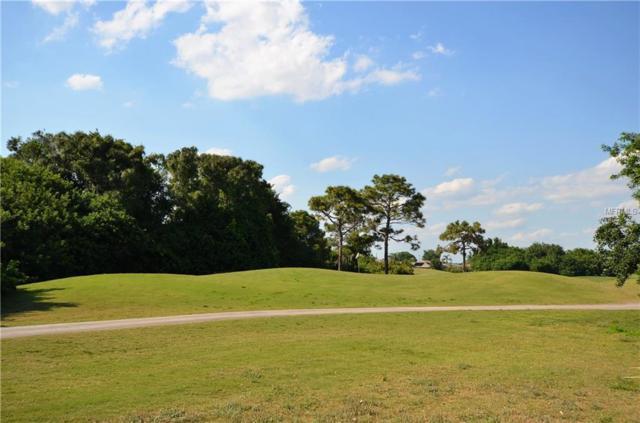 960 Rotonda Circle, Rotonda West, FL 33947 (MLS #C7414448) :: The BRC Group, LLC