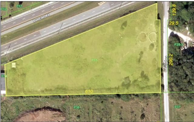 4630 Hwy 17 Road, Punta Gorda, FL 33982 (MLS #C7414518) :: Medway Realty