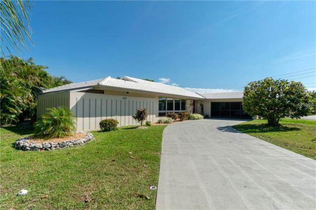 Address Not Published, Punta Gorda, FL 33950 (MLS #C7414526) :: Delgado Home Team at Keller Williams