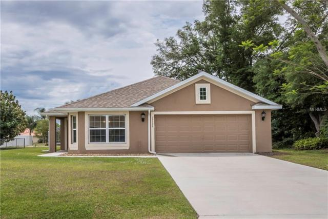22325 Columbus Avenue, Port Charlotte, FL 33954 (MLS #C7414554) :: Mark and Joni Coulter | Better Homes and Gardens