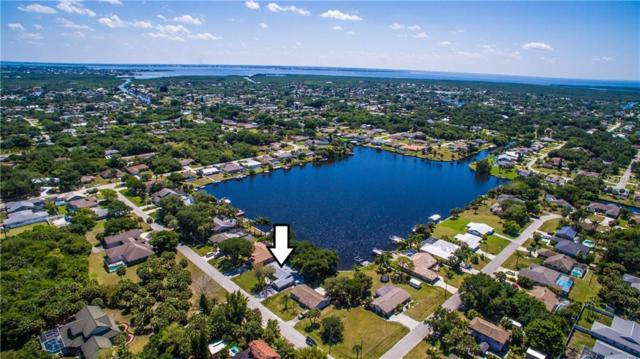 18387 Meyer Avenue, Port Charlotte, FL 33948 (MLS #C7414586) :: Cartwright Realty