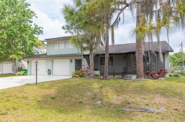 1118 Belkton Avenue, Port Charlotte, FL 33948 (MLS #C7414594) :: Medway Realty