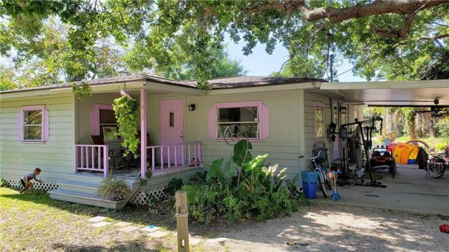 513 Oliphant Lane, Punta Gorda, FL 33950 (MLS #C7414609) :: Mark and Joni Coulter | Better Homes and Gardens