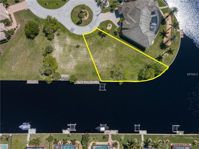 Belle Court, Punta Gorda, FL 33950 (MLS #C7414746) :: McConnell and Associates