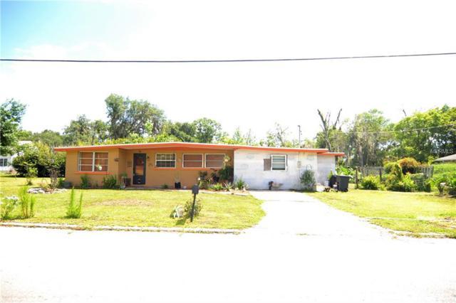 3 W Levines Avenue, Arcadia, FL 34266 (MLS #C7414773) :: Advanta Realty