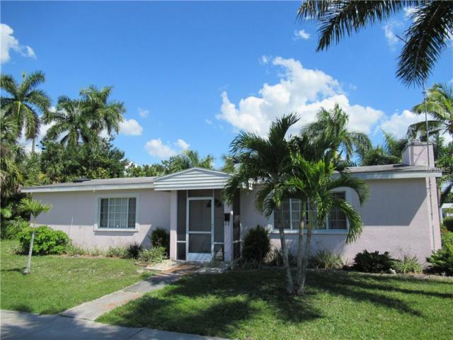 767 W Marion Avenue, Punta Gorda, FL 33950 (MLS #C7414785) :: Delgado Home Team at Keller Williams