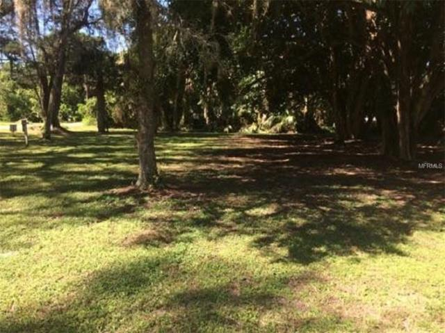 658 Riverview Trace Court, Fort Myers, FL 33916 (MLS #C7414805) :: The Duncan Duo Team