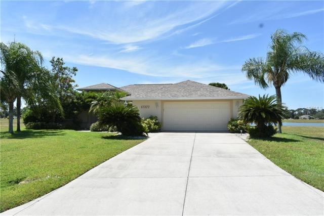 17377 Ophir Lane, Punta Gorda, FL 33955 (MLS #C7414819) :: Mark and Joni Coulter   Better Homes and Gardens