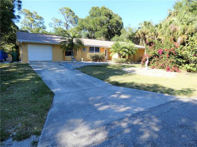 19094 Helena Avenue, Port Charlotte, FL 33948 (MLS #C7414822) :: Medway Realty