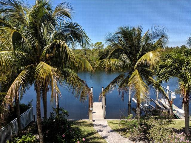 3233 Purple Martin Drive #121, Punta Gorda, FL 33950 (MLS #C7414978) :: The Figueroa Team