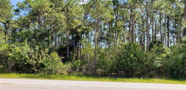 12550 Chamberlain Boulevard, Port Charlotte, FL 33953 (MLS #C7415124) :: Mark and Joni Coulter | Better Homes and Gardens