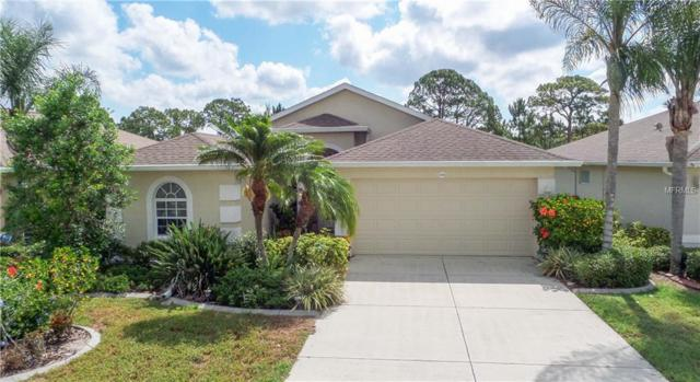 1566 Scarlett Avenue, North Port, FL 34289 (MLS #C7415131) :: Cartwright Realty