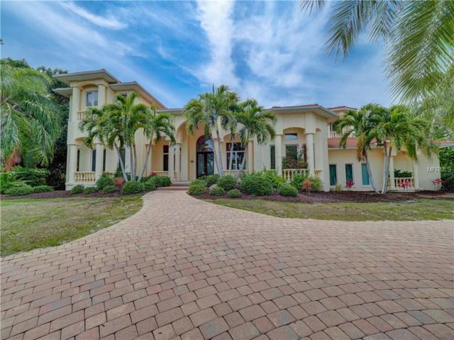 6150 Manasota Key Road, Englewood, FL 34223 (MLS #C7415176) :: The BRC Group, LLC