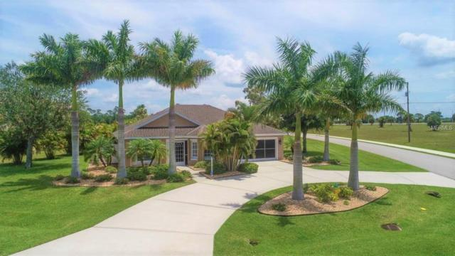 16474 Belo Court, Punta Gorda, FL 33955 (MLS #C7415295) :: Mark and Joni Coulter   Better Homes and Gardens