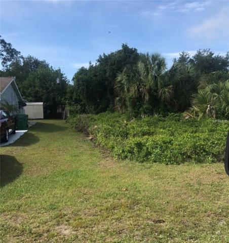 21503 Kenelm Avenue, Port Charlotte, FL 33952 (MLS #C7415301) :: The Duncan Duo Team