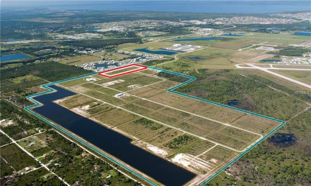 28261,28281 Woodlawn, Punta Gorda, FL 33982 (MLS #C7415303) :: Welcome Home Florida Team