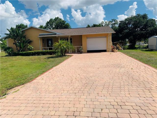 2018 NE Floridian Circle, Arcadia, FL 34266 (MLS #C7415402) :: The Duncan Duo Team