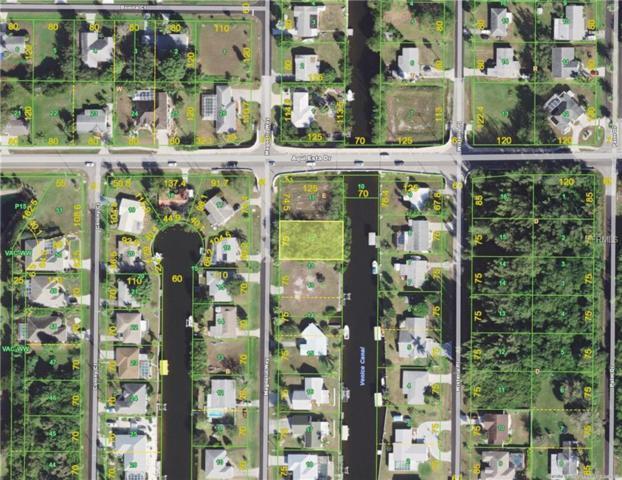 3214 Magnolia Way, Punta Gorda, FL 33950 (MLS #C7415438) :: Premium Properties Real Estate Services
