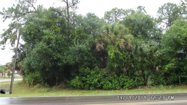 1261 Orlando Boulevard, Port Charlotte, FL 33952 (MLS #C7415446) :: The Duncan Duo Team
