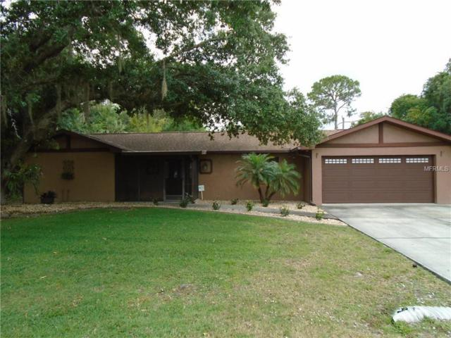 1411 Aken Street, Port Charlotte, FL 33952 (MLS #C7415472) :: Mark and Joni Coulter | Better Homes and Gardens