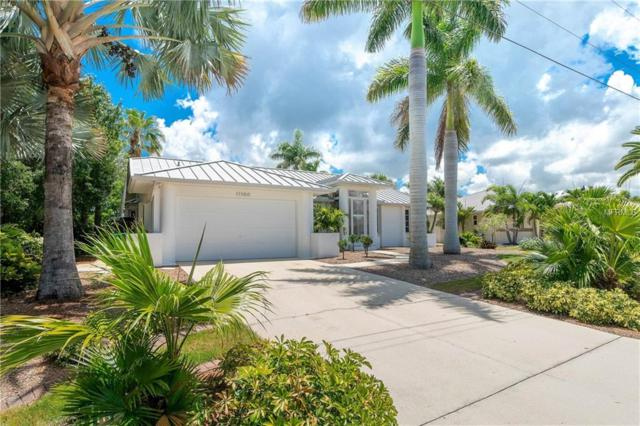 17360 Huancay Lane, Punta Gorda, FL 33955 (MLS #C7415746) :: Mark and Joni Coulter | Better Homes and Gardens