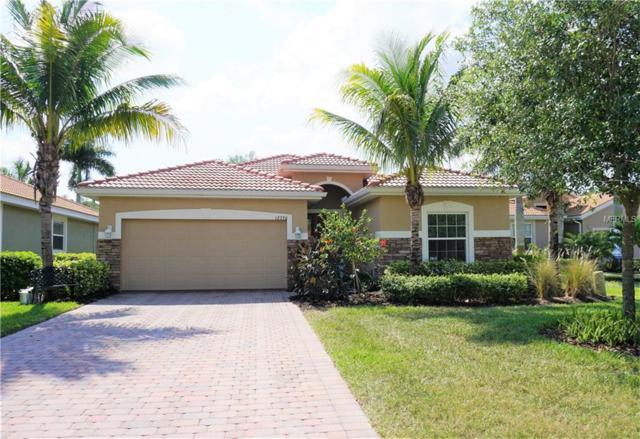 12730 Seaside Key Court, North Fort Myers, FL 33903 (MLS #C7415790) :: Jeff Borham & Associates at Keller Williams Realty