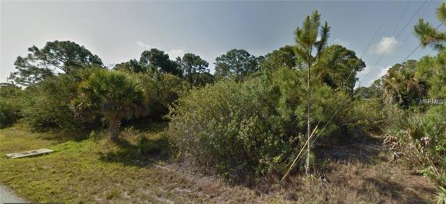 12047 Xavier Avenue, Port Charlotte, FL 33981 (MLS #C7415798) :: The BRC Group, LLC