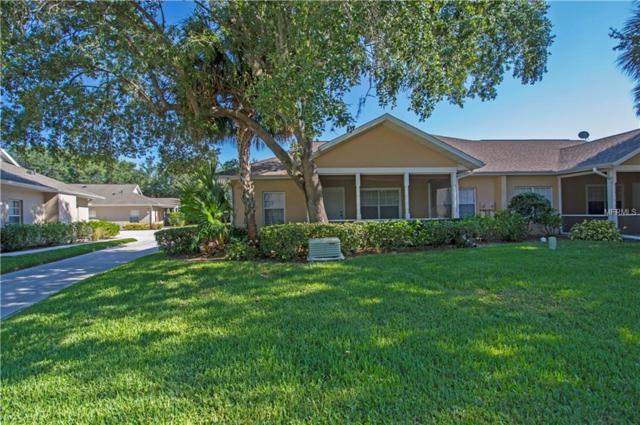 1647 Red Oak Lane, Port Charlotte, FL 33948 (MLS #C7415819) :: Medway Realty