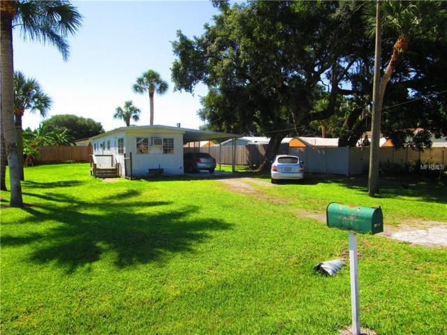 11912 SW Lake George Terrace, Arcadia, FL 34269 (MLS #C7415836) :: Zarghami Group