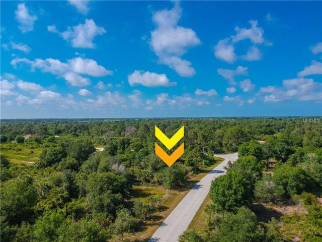 7270 Riverton Circle, Port Charlotte, FL 33981 (MLS #C7415838) :: Mark and Joni Coulter   Better Homes and Gardens