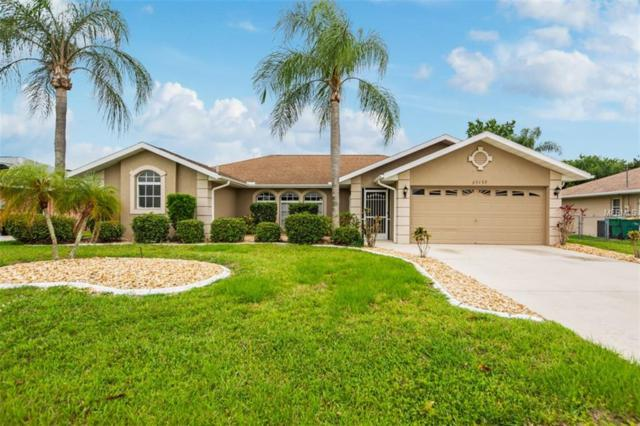 23157 Hillsdale Avenue, Port Charlotte, FL 33954 (MLS #C7415864) :: The Duncan Duo Team