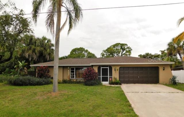 2123 Cannolot Boulevard, Port Charlotte, FL 33948 (MLS #C7415901) :: Cartwright Realty