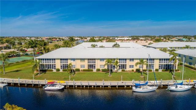 4000 Bal Harbor Blvd #416, Punta Gorda, FL 33950 (MLS #C7415915) :: Mark and Joni Coulter | Better Homes and Gardens