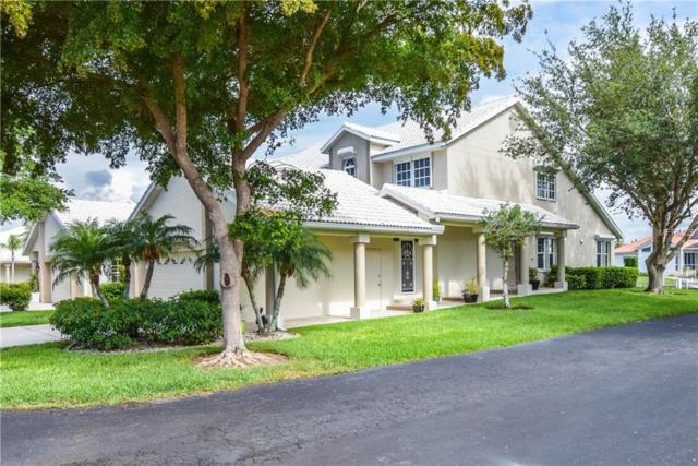 3800 Bal Harbor Boulevard #316, Punta Gorda, FL 33950 (MLS #C7415940) :: Team Bohannon Keller Williams, Tampa Properties