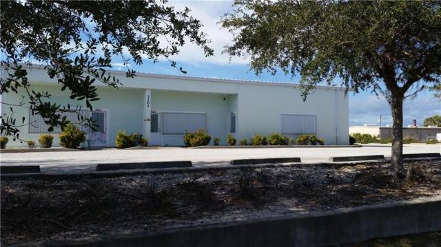 3101 Sulstone Drive A, Punta Gorda, FL 33983 (MLS #C7415946) :: Team Bohannon Keller Williams, Tampa Properties