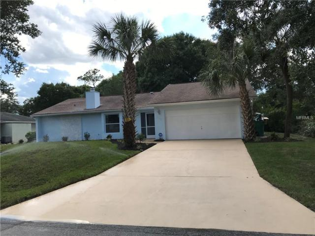 Address Not Published, Port Charlotte, FL 33952 (MLS #C7415963) :: RE/MAX Realtec Group