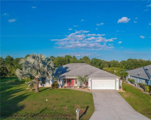 2260 Mauritania Road, Punta Gorda, FL 33983 (MLS #C7415970) :: Mark and Joni Coulter | Better Homes and Gardens