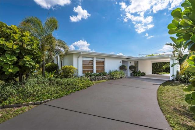 21501 Edgewater Drive, Port Charlotte, FL 33952 (MLS #C7415982) :: Mark and Joni Coulter | Better Homes and Gardens