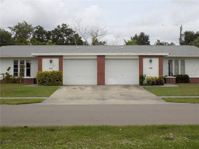 21258-21262 Stillwater Avenue, Port Charlotte, FL 33952 (MLS #C7416008) :: Team Bohannon Keller Williams, Tampa Properties