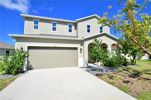 10101 Winding River Rd. Road, Punta Gorda, FL 33950 (MLS #C7416022) :: The Duncan Duo Team