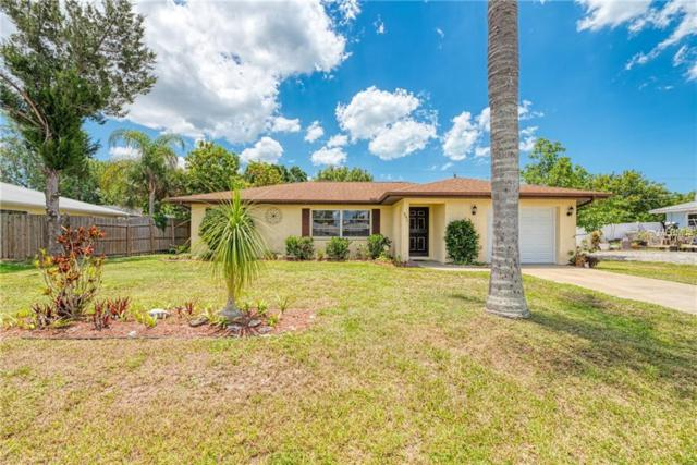 341 Azure Road, Venice, FL 34293 (MLS #C7416085) :: The Duncan Duo Team