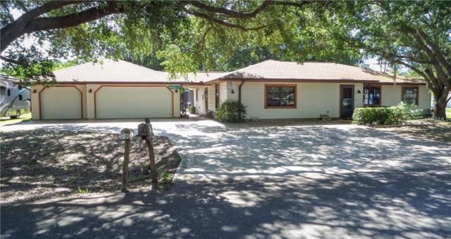 701 Jarvis Street, Port Charlotte, FL 33948 (MLS #C7416119) :: Team 54