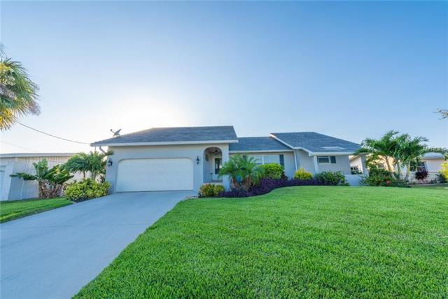 1740 Boca Raton Court, Punta Gorda, FL 33950 (MLS #C7416158) :: Mark and Joni Coulter | Better Homes and Gardens