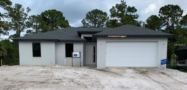4216 Kenvil Drive, North Port, FL 34288 (MLS #C7416190) :: Homepride Realty Services