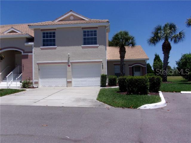 Address Not Published, Bradenton, FL 34203 (MLS #C7416198) :: Medway Realty